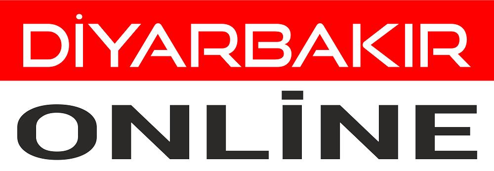 diyarbakır logo