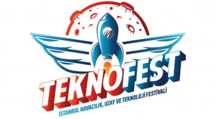 TEKNOFEST teknoloji yarışmaları