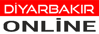 Diyarbakır Online | Diyarbakır Son Dakika Haberleri